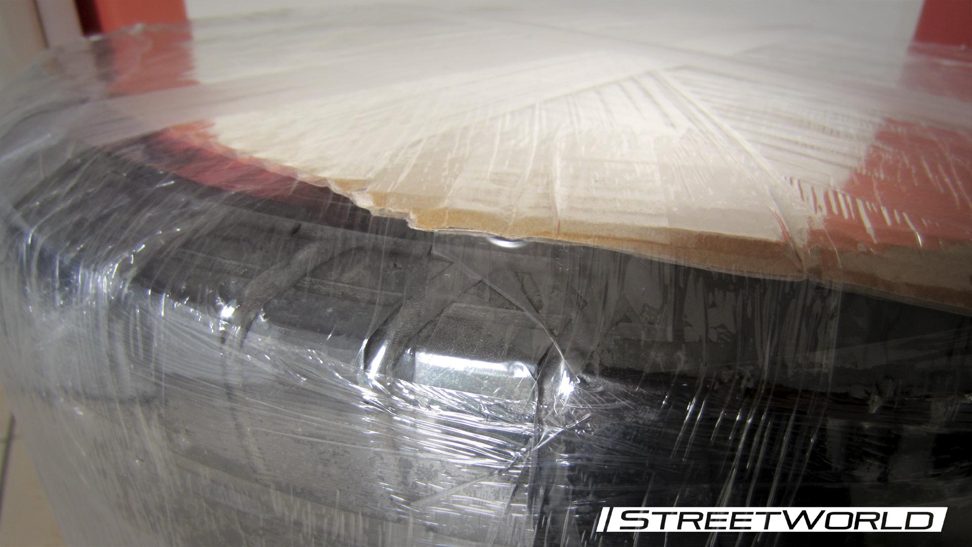 wie verschickt man reifen einfach sicher und g nstig. Black Bedroom Furniture Sets. Home Design Ideas