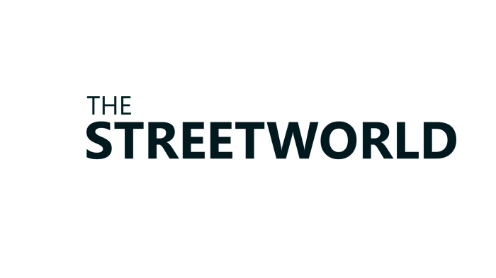 The Streetworld