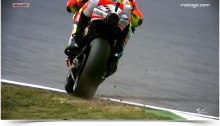 The best of the 2012 MotoGP™ season