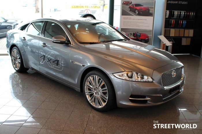 carolina in dealership cary o jaguar pace north still nc models i nearest raleigh