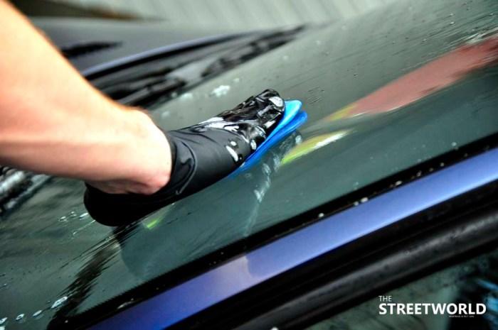 12 Auto Lack Reinigungsknete Erfahrungen
