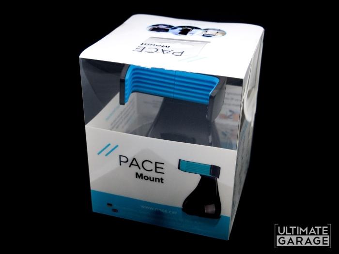 Pace Smartphone Halterung